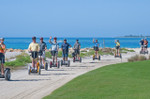 Segway Rental Miami Beach MiamiSightseeingTours.com