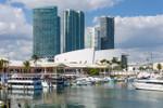 Bayside Market Place Miami Beach, FL MiamiSightseeingTours.com