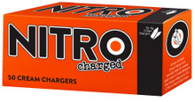 NitroCharged
