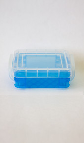 Plastic Storage Container (assorted)