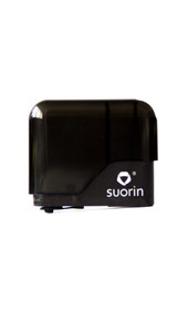 Suorin - Air Cartridge