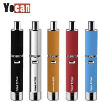 Yocan - Evolve-D Plus Kit
