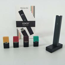 Coco Solo Kit