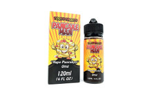 Pancake Man; 120ML