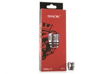 Smok - V8 Baby-T12 (5 Pack) Baby Beast Replacement Coils