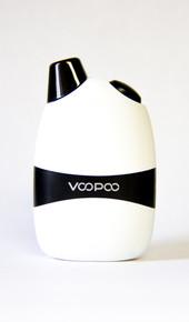 Voopoo - Panda AIO Pod Kit