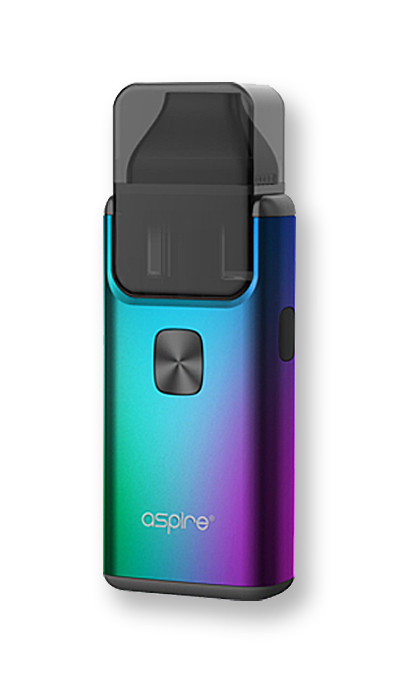 Aspire - Breeze 2 AIO Kit (Special Edition)