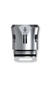 Smok - V12 Triple Mesh Coil (3 Pack)