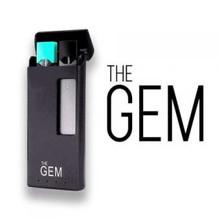 The Gem Slim - Portable JUUL Power Bank