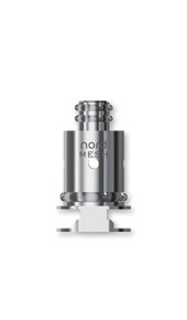 Smok - Nord Mesh Coil (5 Pack)