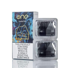 OneVape - Lambo Cartridge (2 Pack)