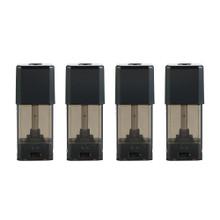 Voopoo - Drag Nano Pod Cartridge (4 Pack)