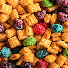 Berry Cereal 30ML Flavoring - The Flavor Apprentice