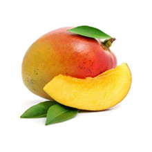 Mango 30 mL Flavoring - The Flavor Apprentice
