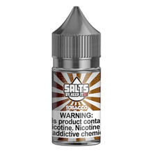 Keep It 100 - Salt E-Liquid; 30ML