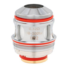 Uwell - Valyrian II UN2 Single Meshed Coil (2 Pack)
