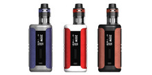 Aspire - Speeder Revvo Kit