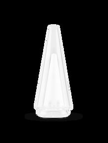 Puffco - Peak Pro Glass
