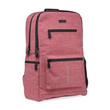 Ooze - Traveler Smell Proof Backpack
