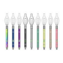 Yocan - Dive Mini Pen