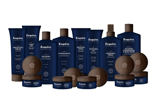 esquire-grooming-bottle-mock-ups-group.jpg