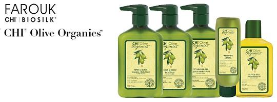 olive-organics-logo1.jpg