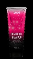 Aloxxi Bombshell Shampoo 8oz