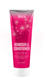 Aloxxi Bombshell Conditioner 8oz