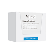 Murad Enzyme Treatment - 25 Piece Pack