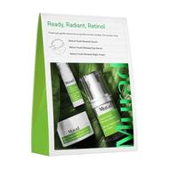 Murad Ready Radiant Retinol Kit