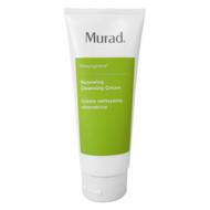 Murad Renewing Cleansing Cream 6.75oz