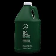 Paul Mitchell Tea Tree Hair and Body Moisturizer Gallon