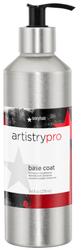 Sexy Hair ArtistryPro Base Coat Conditioner 9.4 oz