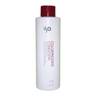 ISO Color Preserve Conditioner 33.8 oz