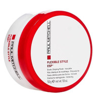 Paul Mitchell Flexible Style ESP 1.8 oz