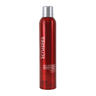 Scruples Pearl Classic High Definition Volumizing & Finishing Spray 10.6oz
