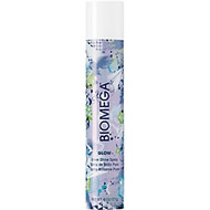 Aquage Biomega Glow Sheer Shine 6oz