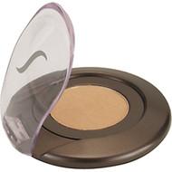 Sorme Color Eyes Wet/Dry Eyeshadow Glow