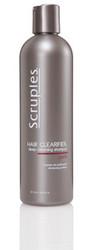Scruples Pearl Classic Clearifier Shampoo 12 oz