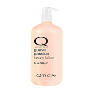 Qtica Guava Passion Luxury Lotion 34oz