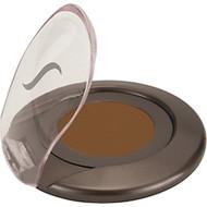 Sorme Color Eyes Wet/Dry Eyeshadow Coffee