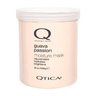 Qtica Guava Passion Moisture Mask 38 oz