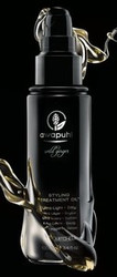 Paul Mitchell Awapuhi Wild Ginger Styling Treatment Oil 3.4 oz