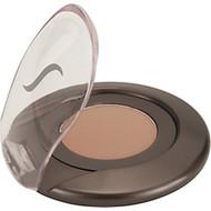 Sorme Color Eyes Wet/Dry Eyeshadow Seashell