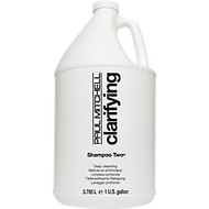 Paul Mitchell Clarifying Shampoo Two Gallon