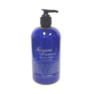 Keyano Aromatics Eterna Bella Reparative Face Cream 16 oz