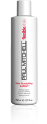 Paul Mitchell Flexible Style Hair Sculpting Lotion 8.5 oz