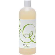 Deva DevaCare Low-Poo No-Fade Shampoo 32 oz