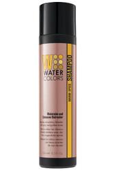 Tressa WaterColors Warm Spice Shampoo - 8.5  oz