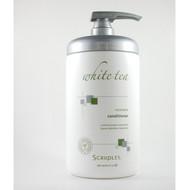 Scruples White Tea Restorative Conditioner Liter